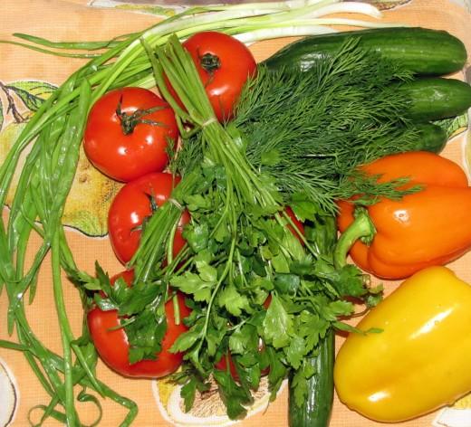 Безуглеводная диета сушка рецепты
