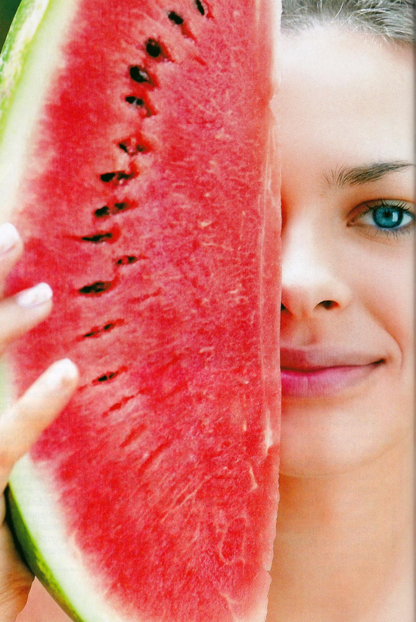 диета при повышенном уровне холестерина низкой плотности