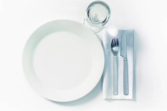 правильное голодание для очищения организма дома