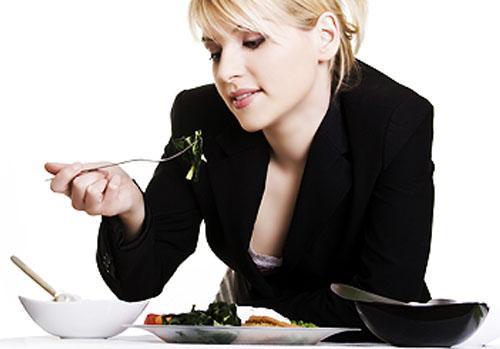 офисная диета как похудеть на 5 кг