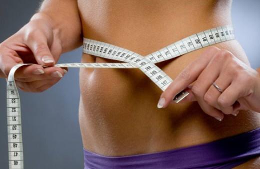 здоровье и диеты