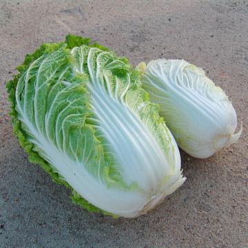 диета капустная