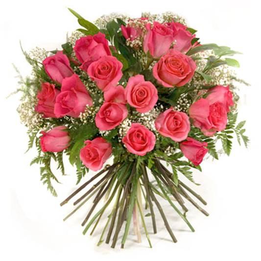 Поздравления для мамы с днем рождения от родных