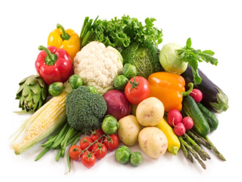 диета для удаления жира на животе