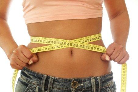 Способы похудения самые эффективные способы