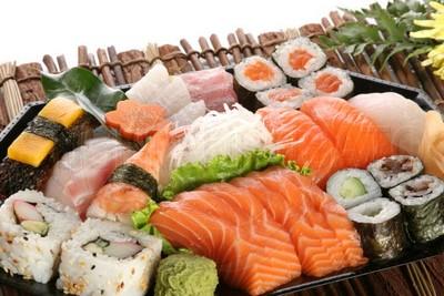 Японская диета: обсуждения не утихают