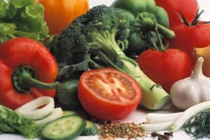 Неприкосновенные правила диеты