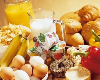 Почему диетологи рекомендуют низкожировую диету