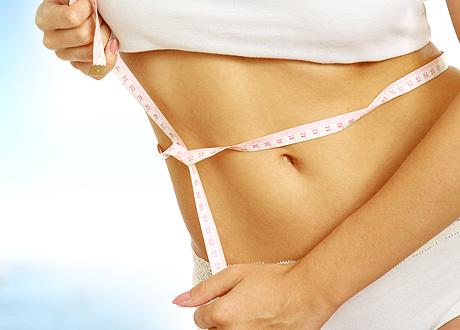 Чтобы был эффект от диеты