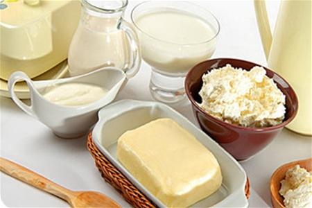 Какие продукты помогают уменьшить талию