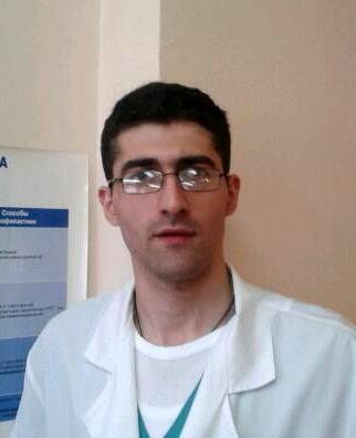 лабораторная диагностика хламидиоза