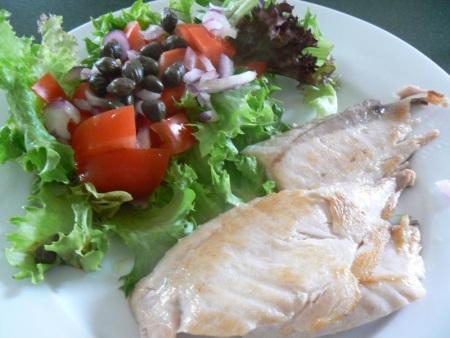 Выбор диеты безопасной для здоровья
