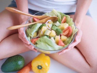 Здоровье не купишь или еще о диетах