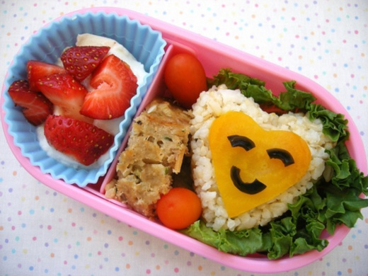 Огромное значение диет для организма
