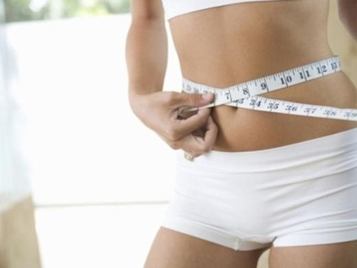 Как сбросить лишние килограммы?