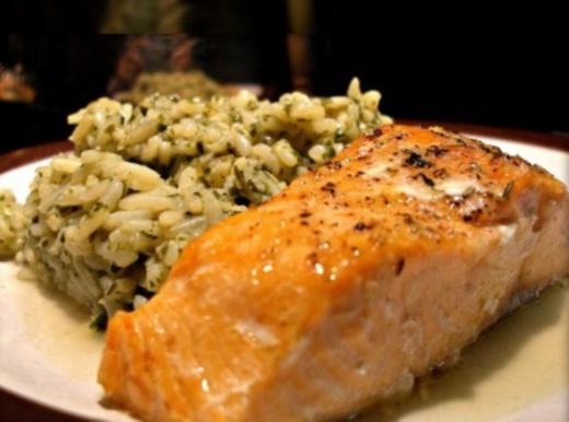 Рецепты домашних блюд для Вас