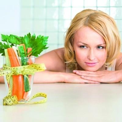 Какая диета лучше для здоровья