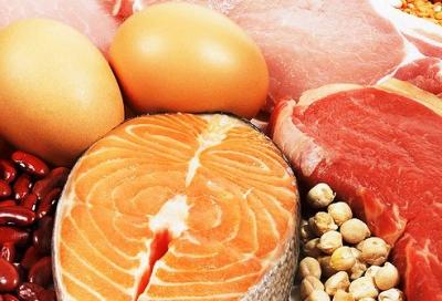 Что надо знать вам о диетах?