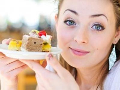 Вкусная диета - миф или реальность?