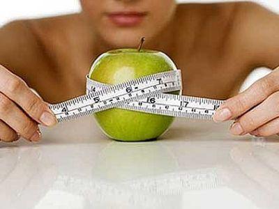 Какая диета действительно действенная?