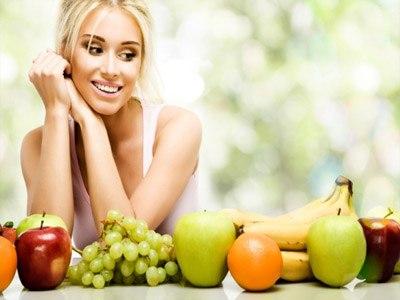 Полезная и экономная диета