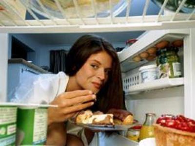 Интересные сведения о диетах