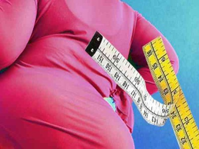 Диета, рекомендуемая при ожирении