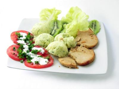 Лучшая диета от Елены Малышевой
