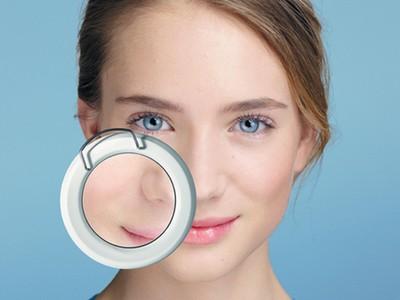 Оздоровление кожи лица изнутри