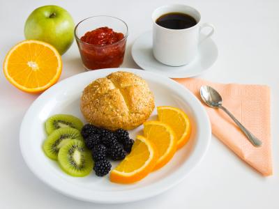 Плюсы диетического питания