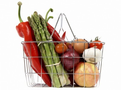 Низкокалорийные жесткие диеты
