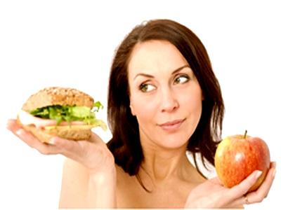 Правильные диеты и здоровье