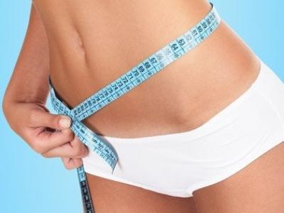 как быстро похудеть без особых усилий