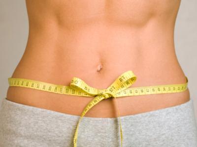 Советы женщинам, желающим похудеть