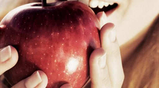 Самые эффективные диеты для успешного похудения