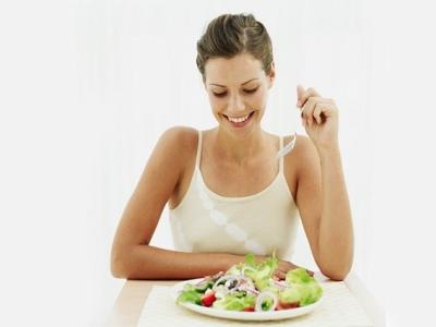 как правильно соблюдать диету чтобы похудеть быстро
