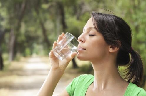 Эковод - активатор воды