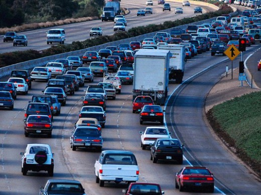 Стоит ли брать дополнительные уроки вождения?