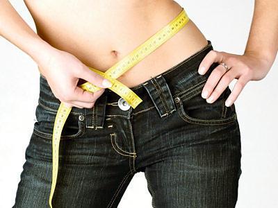 Диеты для стройности и здоровья