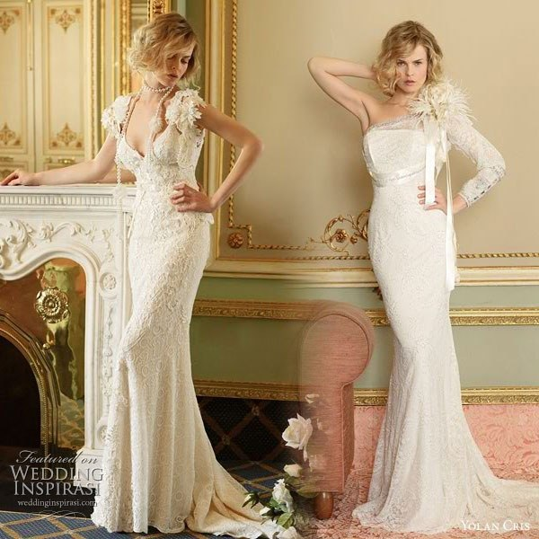 Салон свадебных платьев в Москве, кружевные свадебные платья   Все