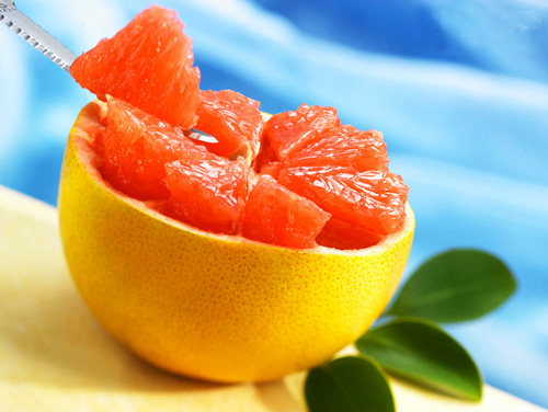 Плюсы и минусы грейпфрутовой диеты