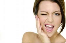 Сохранение упругости кожи
