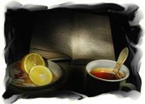 Поможет ли чайный гриб похудеть?
