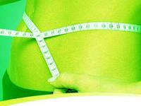 Выбор качественных товаров для похудения