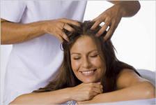 уходу за волосами