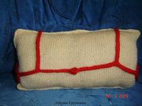 Подушка для женской груди