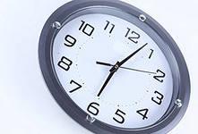 Диета «Не есть после шести»