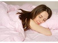 Сон – залог здоровья!