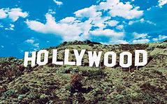 Диета Голливуда