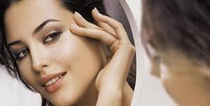 Красота и здоровье кожи лица